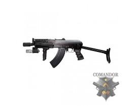 Страйкбольный автомат AK-ADV