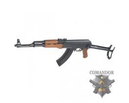 Страйкбольный автомат АКМС AK47S