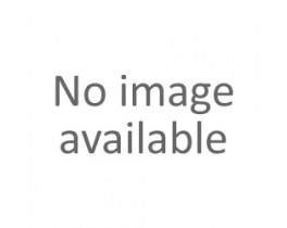 Футболка  женская Atila, черный XL
